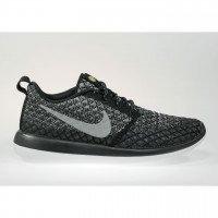 Nike Roshe Two Flyknit 365 (861706-001)