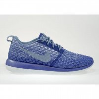 Nike Roshe Two Flyknit 365 (861706-400)
