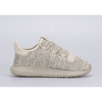 adidas Originals Tubular Shadow (BB8884)