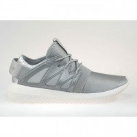 adidas Originals Tubular (S75907)