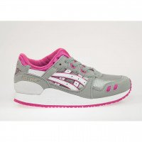 Asics Gel-Lyte III PS (C5A5N)
