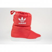 adidas Originals Slip On Boot (B24742)