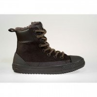 Converse Chuck Taylor AS Boot Kids (649988C)