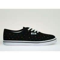 Vans Authentic Lo Pro (VIEB5MA)