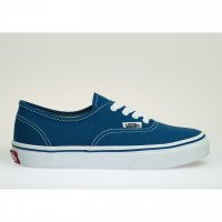 Vans Authentic (VEE0NVY)
