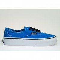Vans Authentic (VOKN5C4)