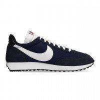 Nike Air Tailwind 79 (487754-406)
