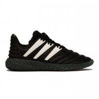 adidas Originals Sobakov (EE5627)