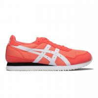 Asics Tiger Runner (1192A126)