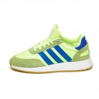 adidas Originals I-5923 (BD7803)