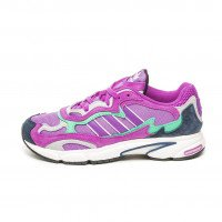 adidas Originals Temper Run (F97208)