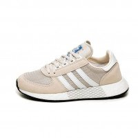 adidas Originals Marathon Tech (G27695)