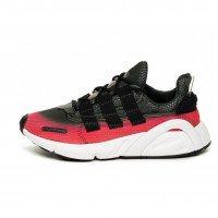 adidas Originals Herren Sneaker LXCON (G27579)