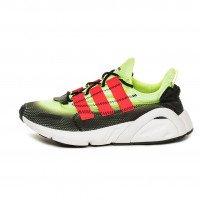 adidas Originals Herren Sneaker LXCON Neo (G27578)