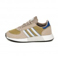 adidas Originals Marathon Tech (EE4916)