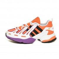 adidas Originals Unisex Sneaker EQT Gazelle (EE7743)