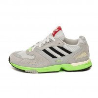 adidas Originals ZX 4000 (EE4766)