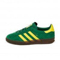 adidas Originals Gazelle Indoor (EE5736)