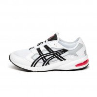 Asics Gel-Kayano 5.1 (1191A177-101)