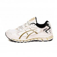Asics Gel-Kayano 5 360 (1021A236-100)