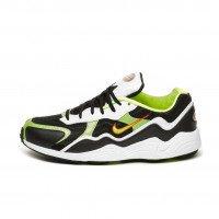 Nike Air Zoom Alpha (BQ8800-003)