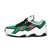 Nike AIR ZOOM ALPHA (BQ8800-300)