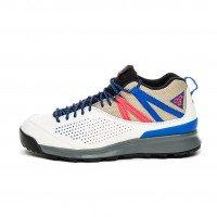 Nike Okwahn II (525367-100)