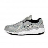 Nike AIR ZOOM ALPHA (BQ8800-001)