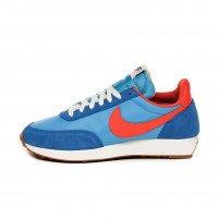Nike Air Tailwind 79 (487754-408)