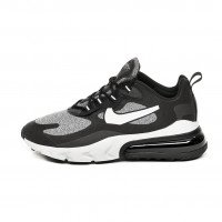 Nike Air Max 270 React (AO4971-001)