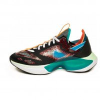 Nike DIMSIX Signal FK (AT5405-001)