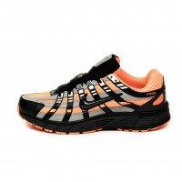 Nike P-6000 (CD6404-800)
