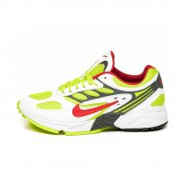 Nike Air Ghost Racer (AT5410-100)