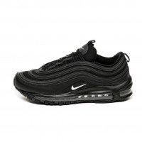 Nike Air Max 97 (921826-015)
