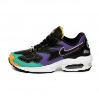 Nike Air Max 2 Light Premium (BV0987-023)