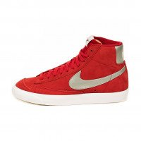 Nike Blazer '77 (CJ9693-600)