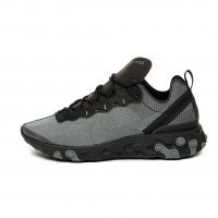 Nike React Element 55 SE (CI3831-001)