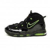Nike Air Max Uptempo '95 (CK0892-001)