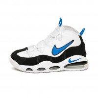 Nike Air max uptempo '95 (CK0892-103)