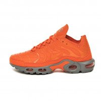 Nike AIR MAX PLUS DECON (CD0882-800)