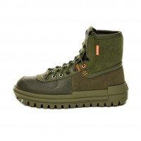 Nike Xarr (BQ5240-200)