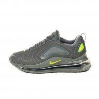 Nike Air Max 720 (CT2204-001)