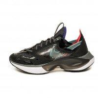 Nike N110 D/MS/X (AT5405-004)