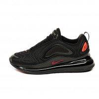 Nike Herren Sneaker Air Max 720 (CT2204-002)