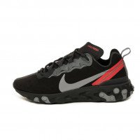 Nike React Element 55 (CQ6366-001)