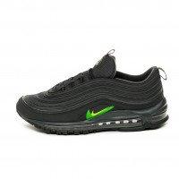 Nike Air Max 97 (CT2205-002)