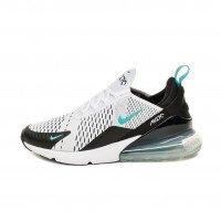 Nike Herren Sneaker Air Max 270 (AH8050-001)