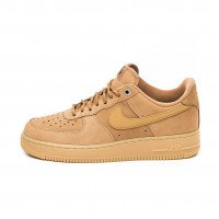 Nike Air Force 1 '07 (CJ9179-200)