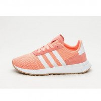 adidas Originals FLB_Runner W (DB2121)