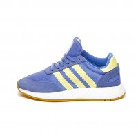 adidas Originals I-5923 W (CG6031)